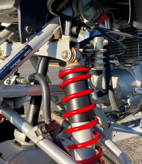 2006-honda-trx-250ex-wheels-8.jpg