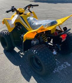 2021-kymco-mongoose-90s-yellow-10jpg