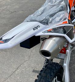 2022-kayo-kd-125-9.jpg