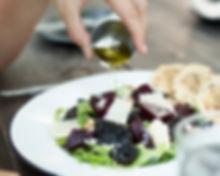 Il vous manque des idées de repas, le potager france marcoux vous offre des recettes qui mettent les légumes frais en valeur.