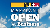 Maryland-Open-for-Business.png