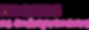 mae logo-2.png