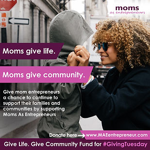 GIVINGTUESDAY_PROMO4.jpg