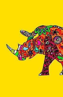 cadrage rhino jaune.jpg