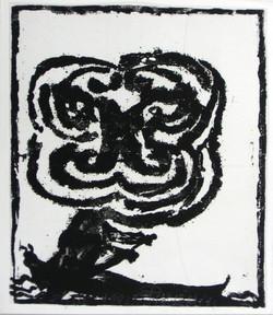 jean-pierre pincemin n°9