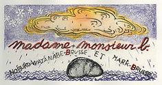 madame monsieur 01.jpg