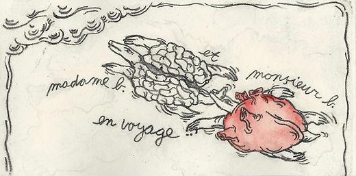 madame monsieur 02.jpg