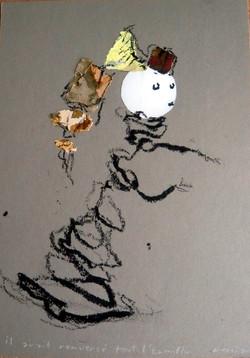 bernard quesniaux n°7