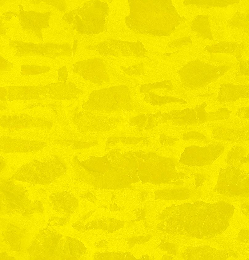 mur jaune petit.jpg