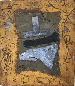 richard texier peintures n°1