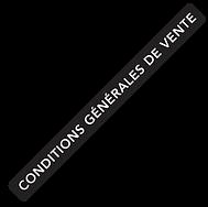 conditions de vente galerie la navire