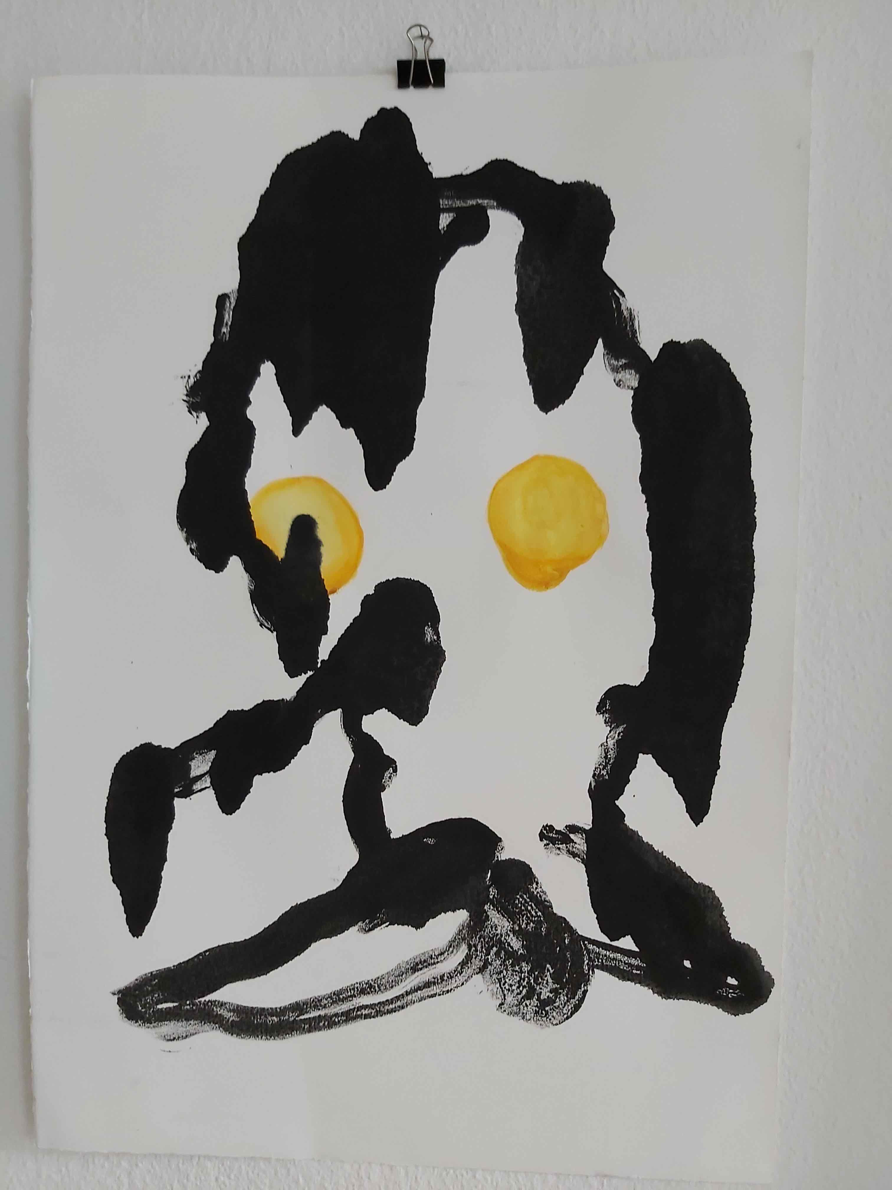 bernard quesniaux n°9