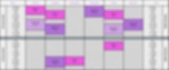 Schedule Jan 2020.jpg