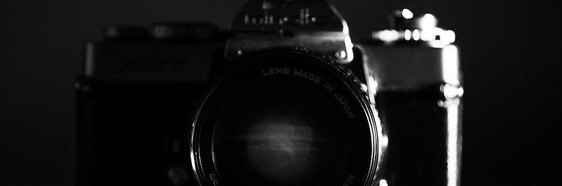 Kamera%20Alt_edited.jpg