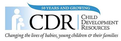 CDR banner jpeg (002).jpg