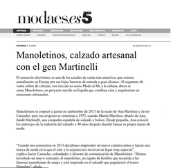 moda.es