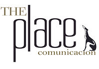 The Place Comunicación Agencia Comunicación Madrid