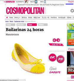 Cosmopolitan.es