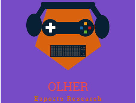 Olher Esports Research