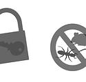 kcc-security.png