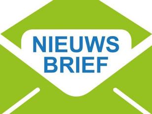 Nieuwsbrief Surf 2020-2021 nr.1