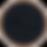 KCC-Logo-26-05-17.png