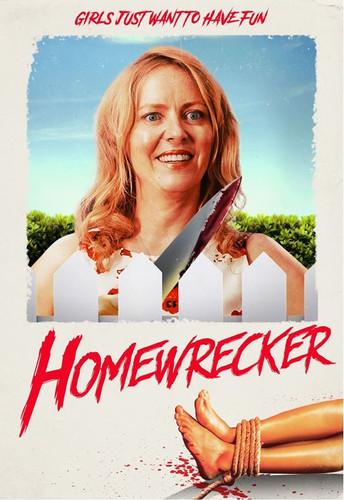 Homewrecker poster.JPG