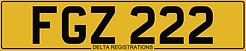 FGZ 222 Delta.PNG