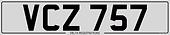 VCZ 757 WHITE.PNG