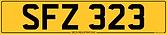 SFZ 323.PNG