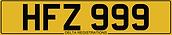 HFZ 999 - Delta.PNG