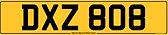 DXZ 808.PNG