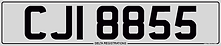 CJI 8855 White.PNG