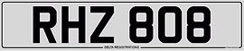 RHZ 808 White.PNG