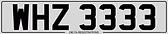 WHZ 3333 White.PNG