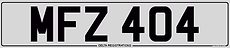 MFZ 404 WHITE.PNG