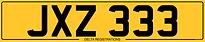 JXZ 333.PNG