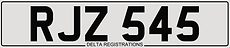 RJZ 545 - Delta White.PNG
