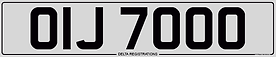 OIJ 7000 white.PNG