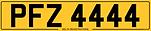 PFZ 4444.PNG