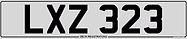 LXZ 323 White.PNG