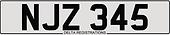 NJZ 345 Delta White.PNG