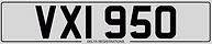 VXI 950 White.PNG