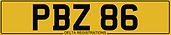 PBZ 86 - Delta.PNG