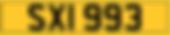SXI 993.PNG
