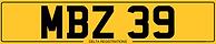 MBZ 39.PNG