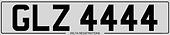 GLZ 4444 White.PNG