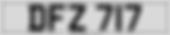 DFZ 717 White.PNG