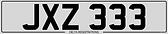 JXZ 333 WHITE.PNG