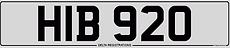 HIB 920 White.PNG